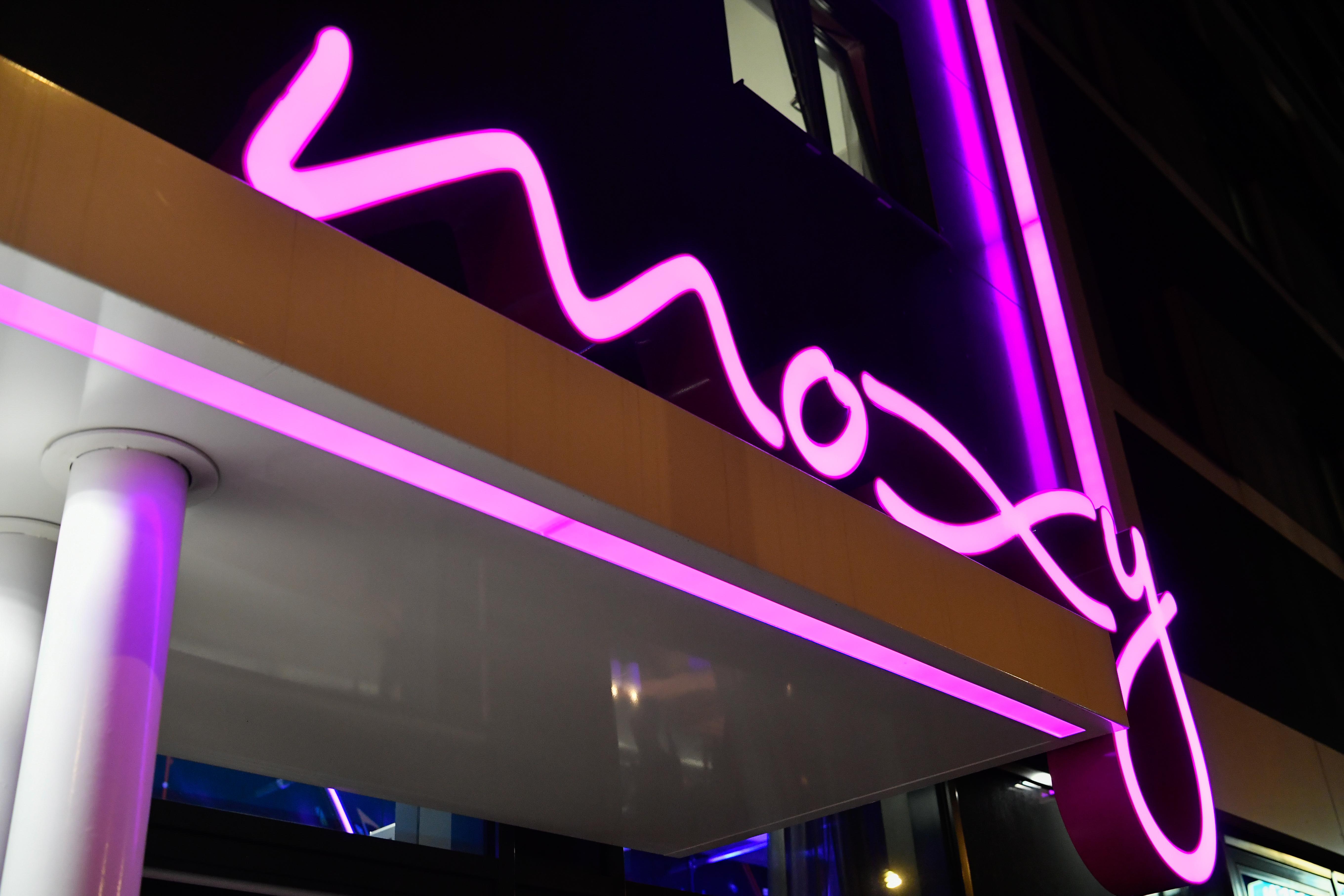 moxy_berlin_opening_party30